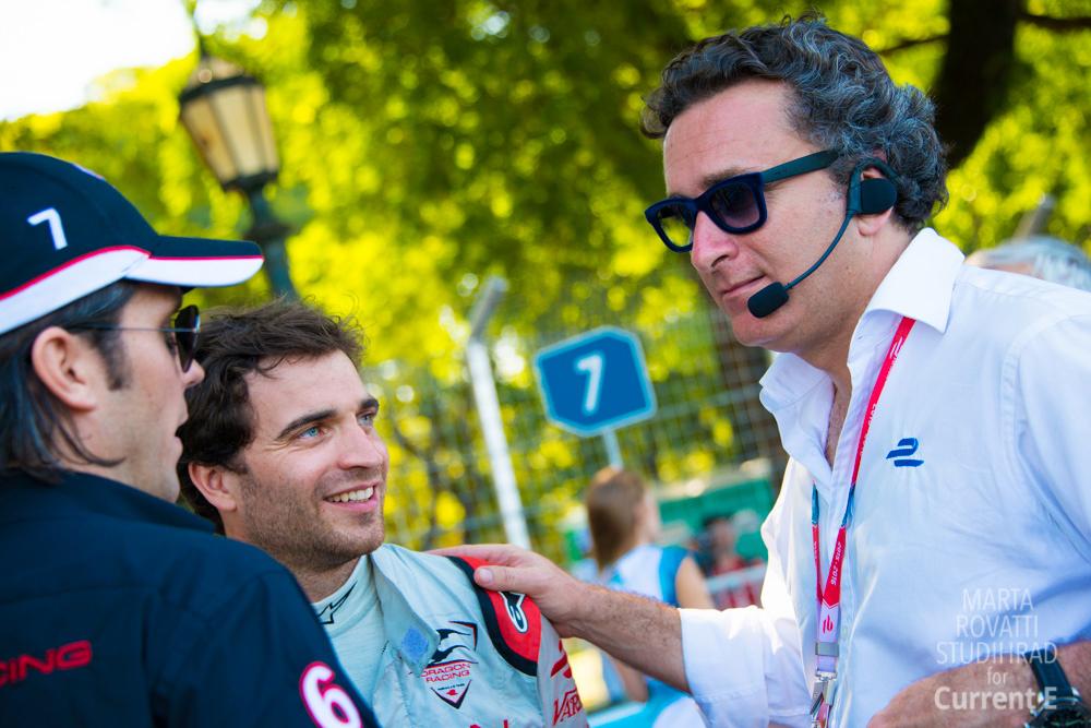 Current-E-Formula-E-Buenos-Aires-2016-season-2-Marta-Rovatti-Studihrad-_MGR1928