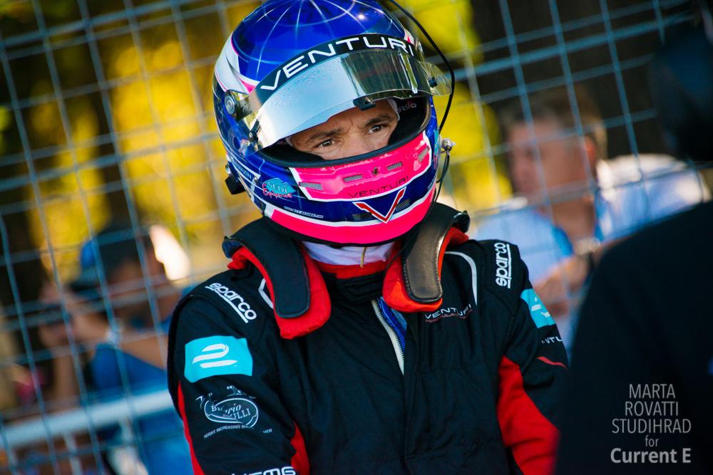 Current-E-Formula-E-Buenos-Aires-2016-season-2-Marta-Rovatti-Studihrad-_MGR1986