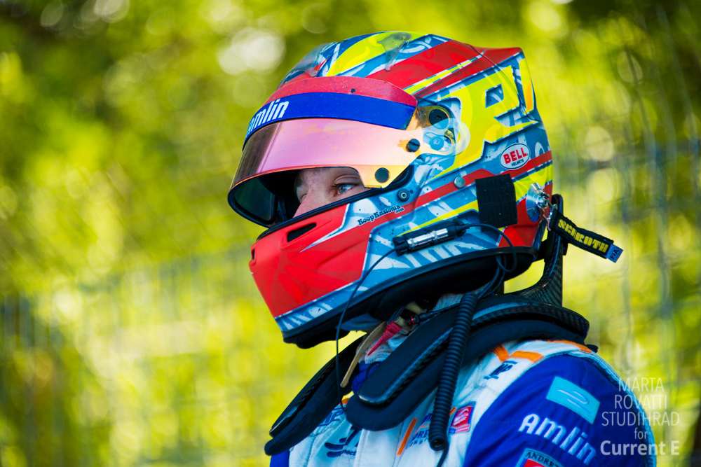 Current-E-Formula-E-Buenos-Aires-2016-season-2-Marta-Rovatti-Studihrad-_MGR1992