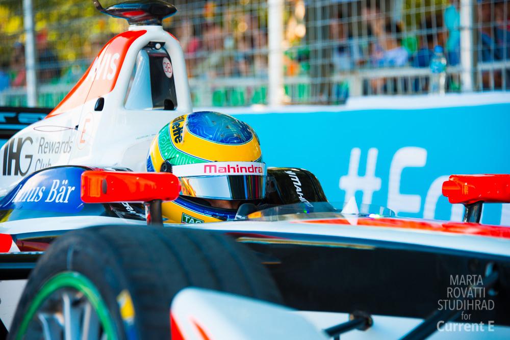 Current-E-Formula-E-Buenos-Aires-2016-season-2-Marta-Rovatti-Studihrad-_MGR2012