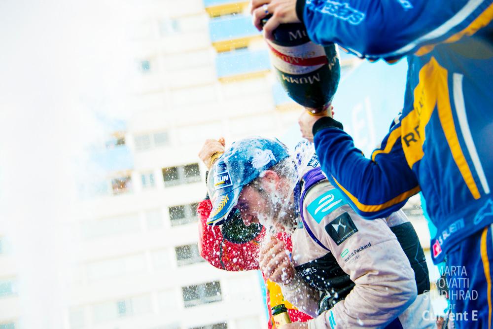 Current-E-Formula-E-Buenos-Aires-2016-season-2-Marta-Rovatti-Studihrad-_MGR2285