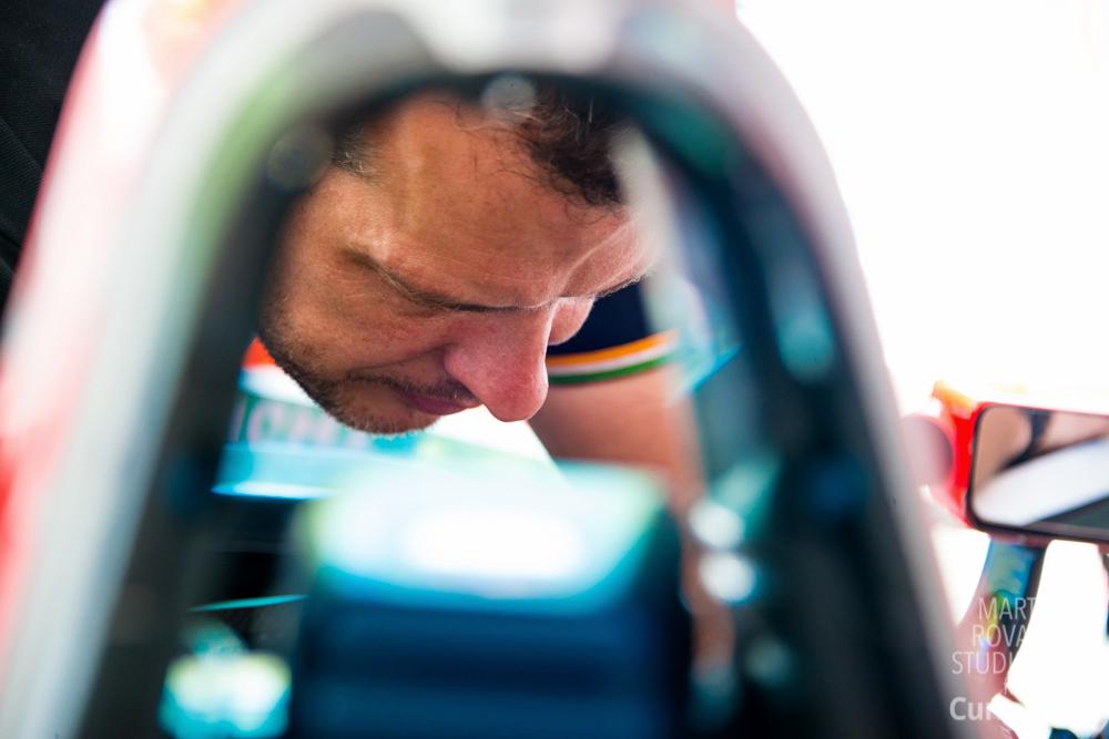 Current-E-Formula-E-Buenos-Aires-2016-season-2-Marta-Rovatti-Studihrad-_MGR9015