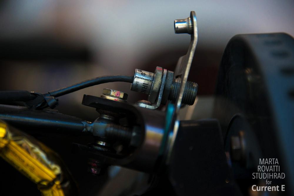 Current-E-Formula-E-Buenos-Aires-2016-season-2-Marta-Rovatti-Studihrad-_MGR9367