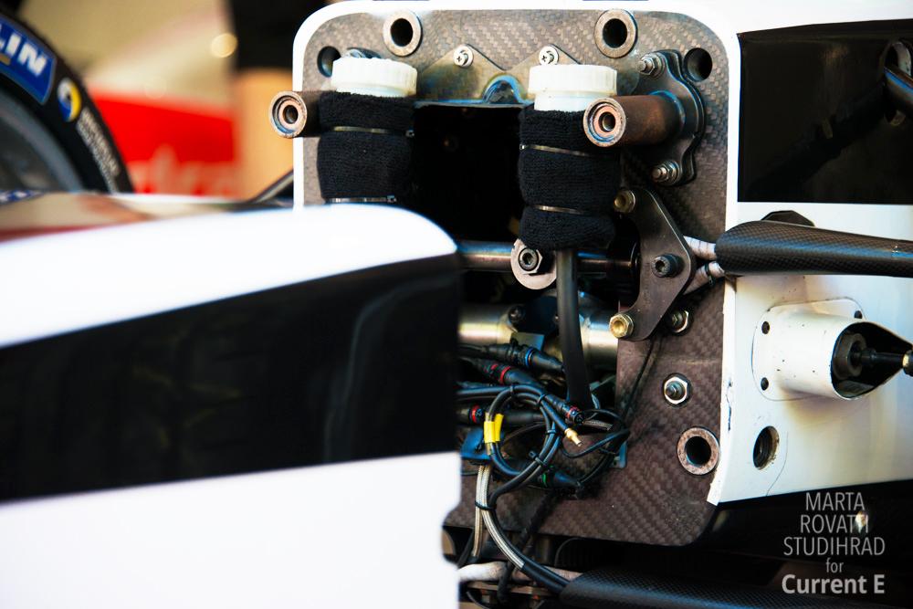 Current-E-Formula-E-Buenos-Aires-2016-season-2-Marta-Rovatti-Studihrad-_MGR9416