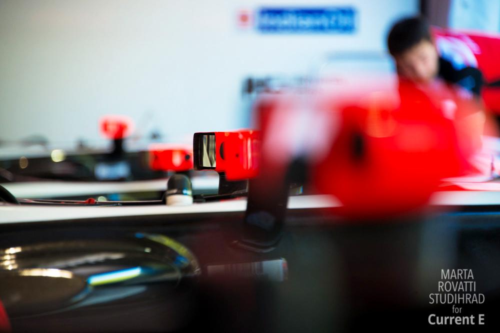Current-E-Formula-E-Buenos-Aires-2016-season-2-Marta-Rovatti-Studihrad-_MGR9460