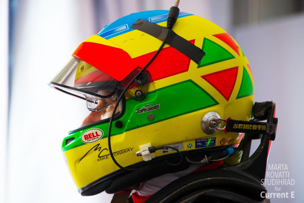 Current-E-Formula-E-Buenos-Aires-2016-season-2-Marta-Rovatti-Studihrad-_MGR9719