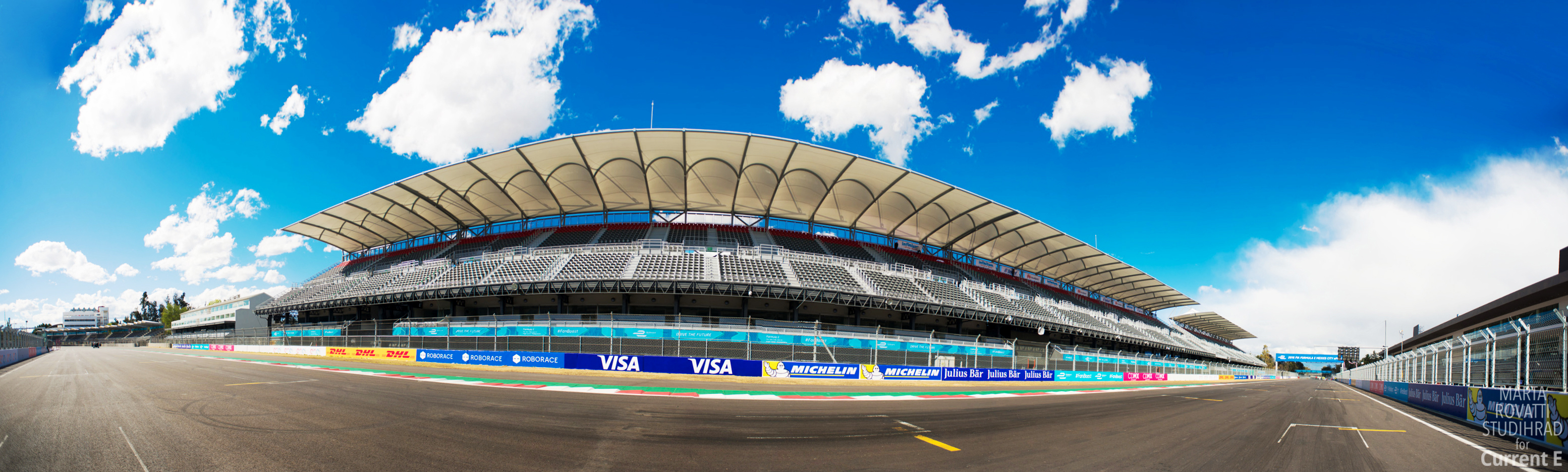 Current-E-Formula-E-Mexico-City-2016-season-2-Marta-Rovatti-Studihrad-pano-1