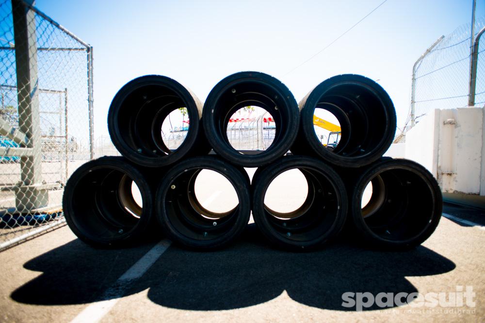 Spacesuit-Formula-E-Long-Beach-2016-season-2-Marta-Rovatti-Studihrad-_MGR8360