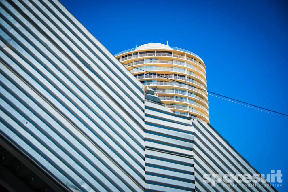 Spacesuit-Formula-E-Long-Beach-2016-season-2-Marta-Rovatti-Studihrad-_MGR8392