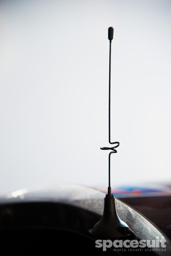Spacesuit-Formula-E-Long-Beach-2016-season-2-Marta-Rovatti-Studihrad-_MGR8635