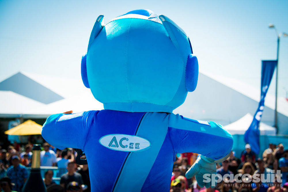 Spacesuitmedia-Formula-E-Long-Beach-2016-season-2-Marta-Rovatti-Studihrad-_MGR0278