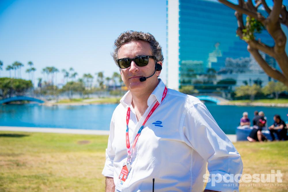 Spacesuitmedia-Formula-E-Long-Beach-2016-season-2-Marta-Rovatti-Studihrad-_MGR0472