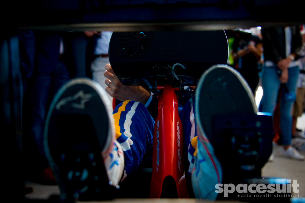 Spacesuitmedia-Formula-E-Long-Beach-2016-season-2-Marta-Rovatti-Studihrad-_MGR0570