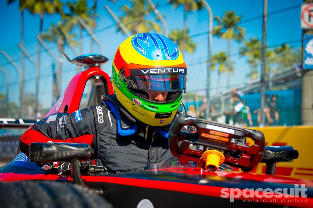 Spacesuitmedia-Formula-E-Long-Beach-2016-season-2-Marta-Rovatti-Studihrad-_MGR0904