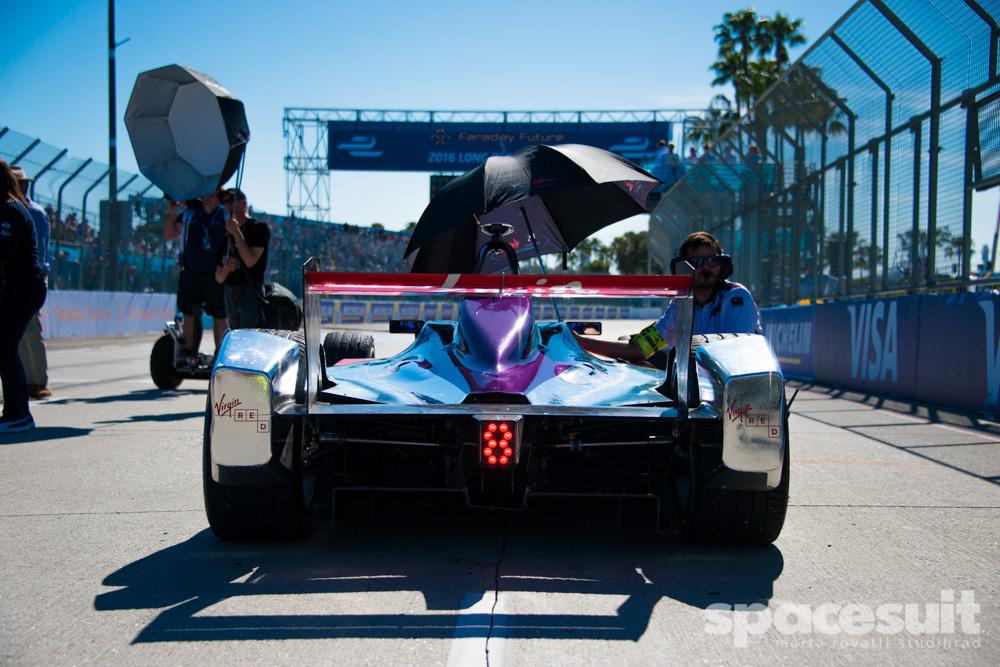 Spacesuitmedia-Formula-E-Long-Beach-2016-season-2-Marta-Rovatti-Studihrad-_MGR1025
