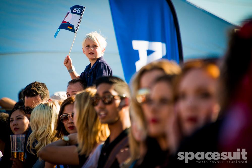 Spacesuitmedia-Formula-E-Long-Beach-2016-season-2-Marta-Rovatti-Studihrad-_MGR1175