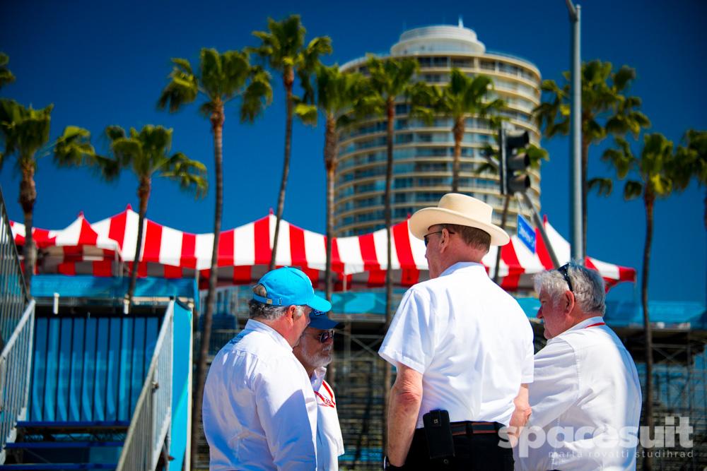 Spacesuitmedia-Formula-E-Long-Beach-2016-season-2-Marta-Rovatti-Studihrad-_MGR8883