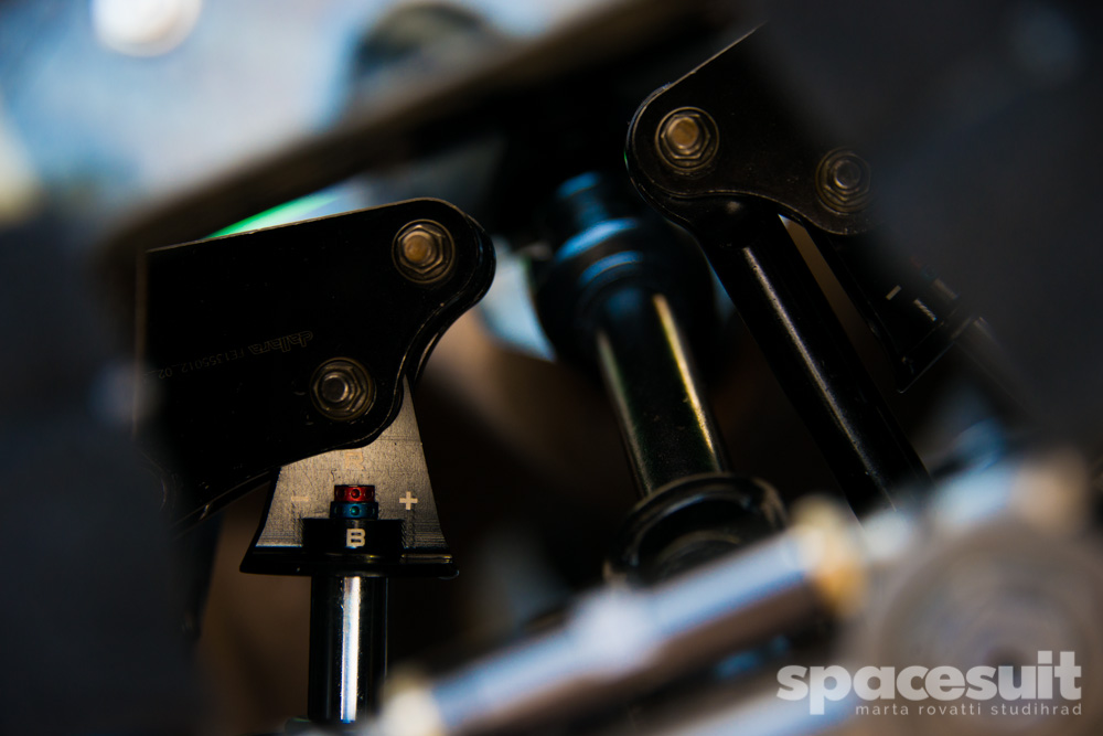 Spacesuitmedia-Formula-E-Long-Beach-2016-season-2-Marta-Rovatti-Studihrad-_MGR9068
