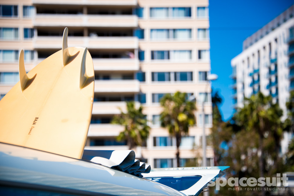 Spacesuitmedia-Formula-E-Long-Beach-2016-season-2-Marta-Rovatti-Studihrad-_MGR9114