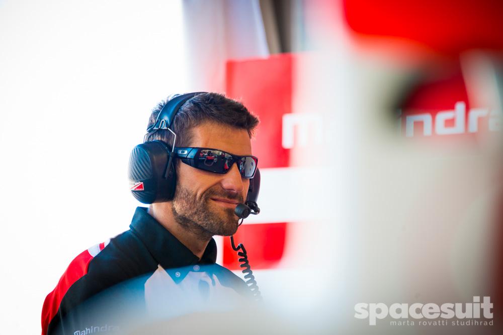 Spacesuitmedia-Formula-E-Long-Beach-2016-season-2-Marta-Rovatti-Studihrad-_MGR9164