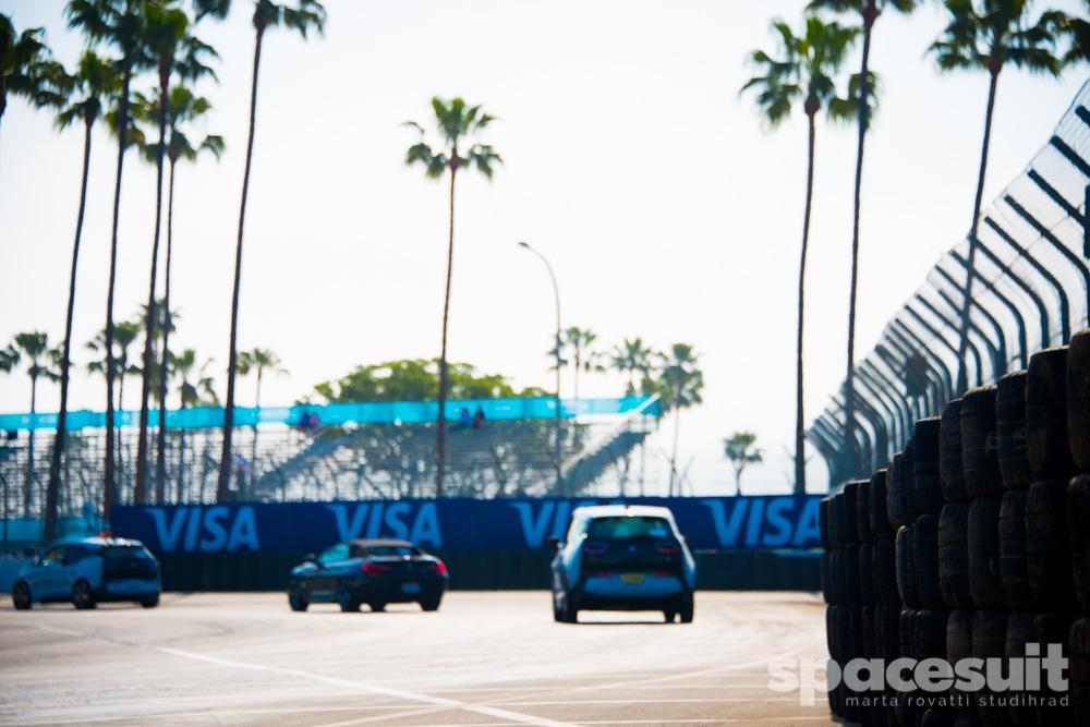Spacesuitmedia-Formula-E-Long-Beach-2016-season-2-Marta-Rovatti-Studihrad-_MGR9616