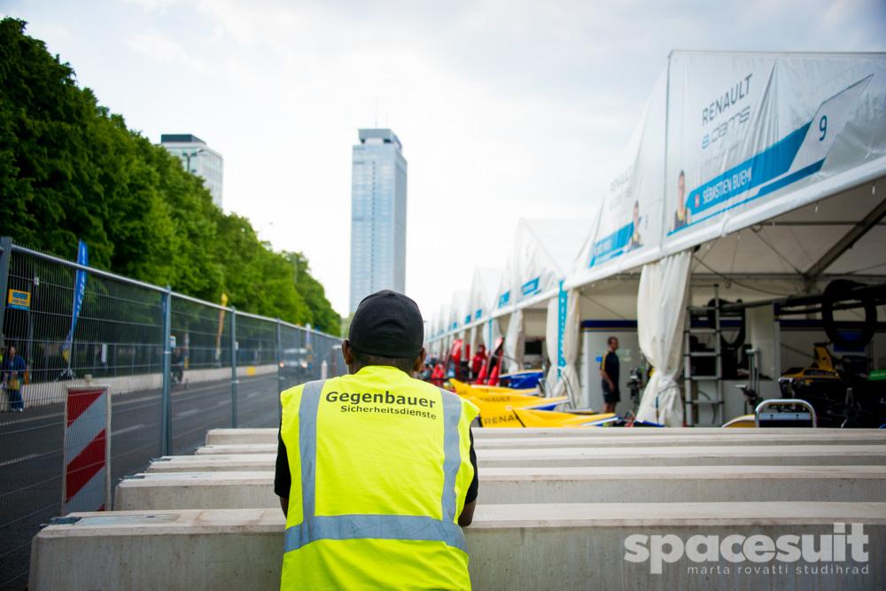 Spacesuit-Media-Marta-Rovatti-Studihrad-Formula-E-Berlin-2016-_MGR3867