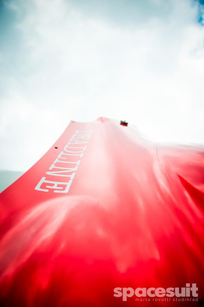 Spacesuit-Media-Marta-Rovatti-Studihrad-Formula-E-Berlin-2016-_MGR3915