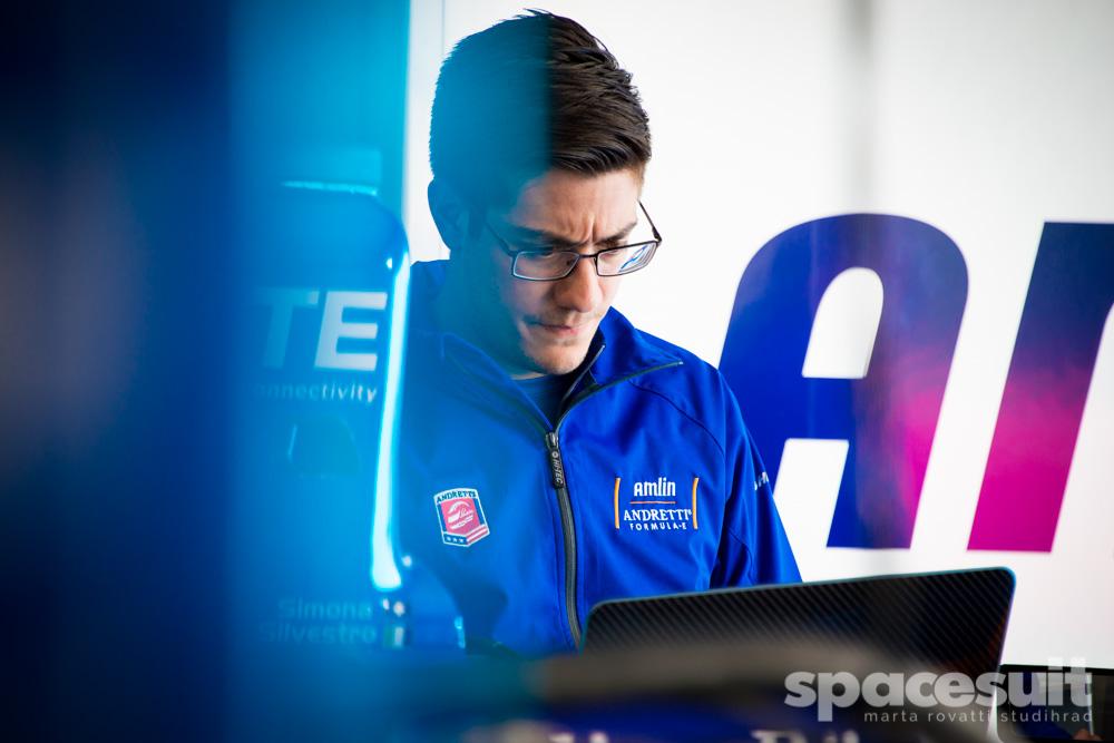 Spacesuit-Media-Marta-Rovatti-Studihrad-Formula-E-Paris-2016-_MGR5138