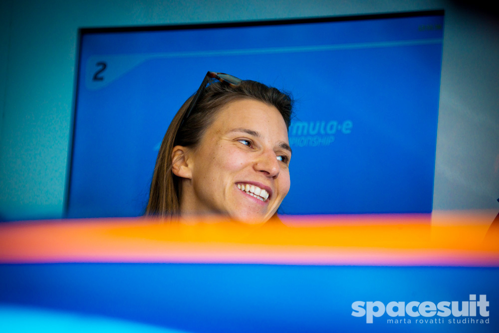 Spacesuit-Media-Marta-Rovatti-Studihrad-Formula-E-Paris-2016-_MGR5447