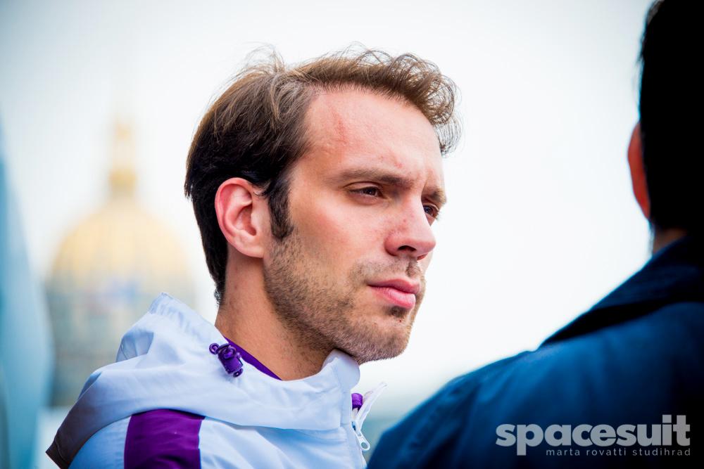 Spacesuit-Media-Marta-Rovatti-Studihrad-Formula-E-Paris-2016-_MGR6515