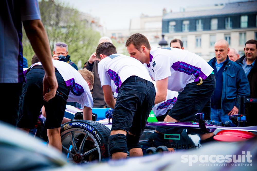 Spacesuit-Media-Marta-Rovatti-Studihrad-Formula-E-Paris-2016-_MGR6667