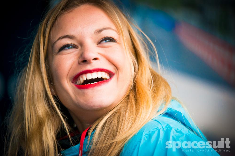Spacesuit-Media-Marta-Rovatti-Studihrad-Formula-E-Paris-2016-_MGR7089
