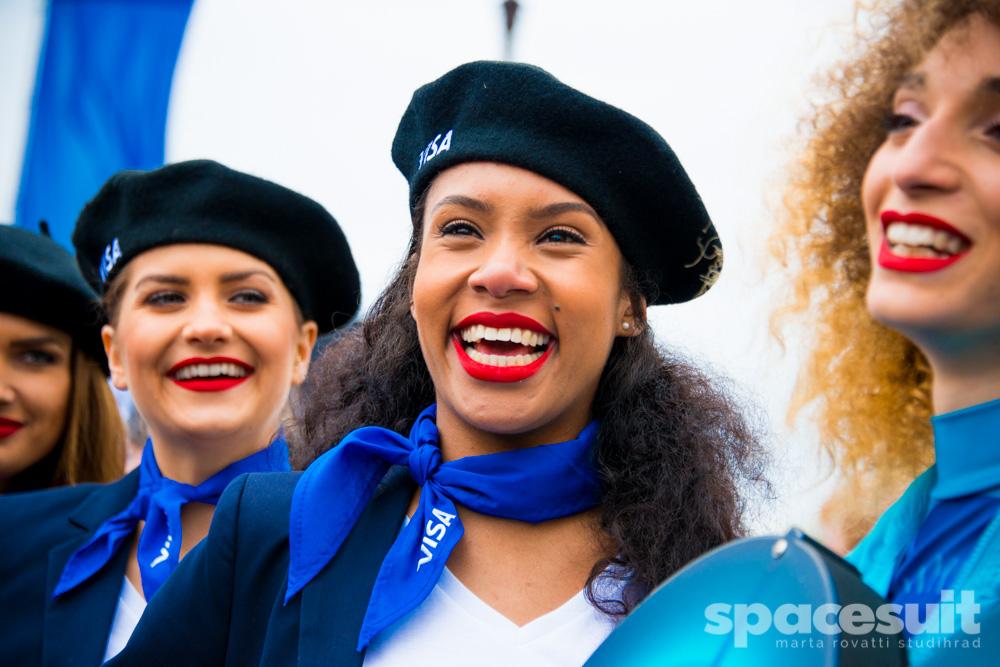Spacesuit-Media-Marta-Rovatti-Studihrad-Formula-E-Paris-2016-_MGR7802