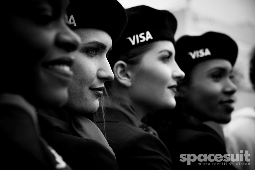 Spacesuit-Media-Marta-Rovatti-Studihrad-Formula-E-Paris-2016-_MGR7826