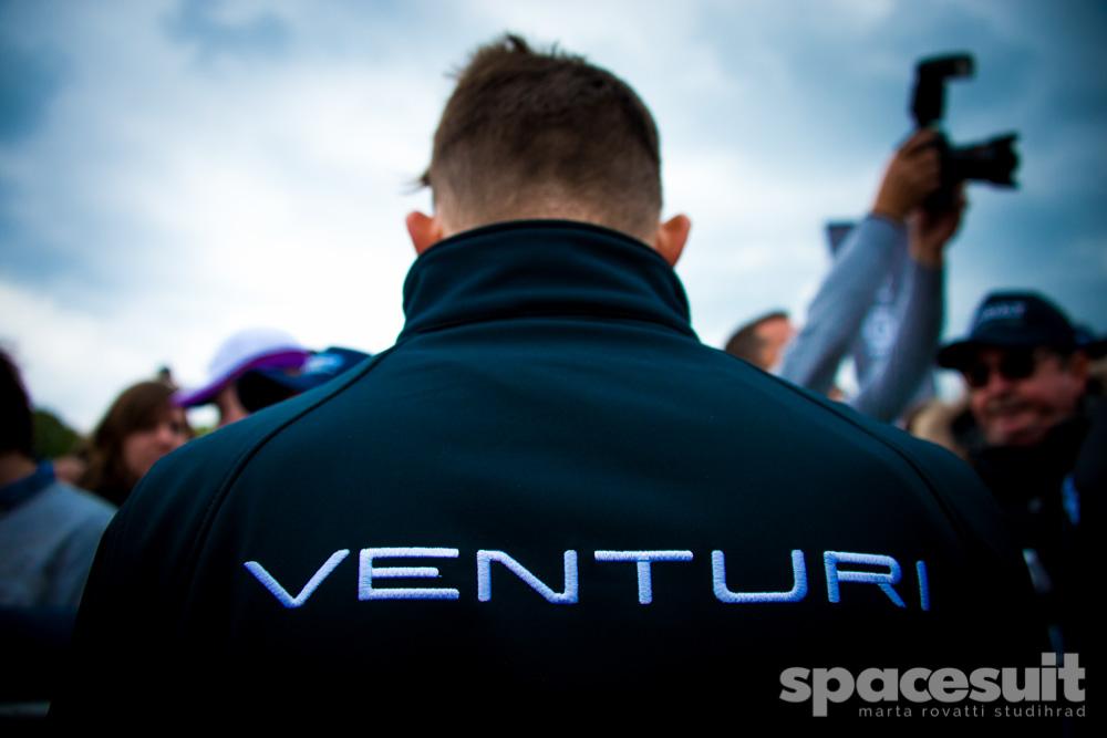 Spacesuit-Media-Marta-Rovatti-Studihrad-Formula-E-Paris-2016-_MGR7835