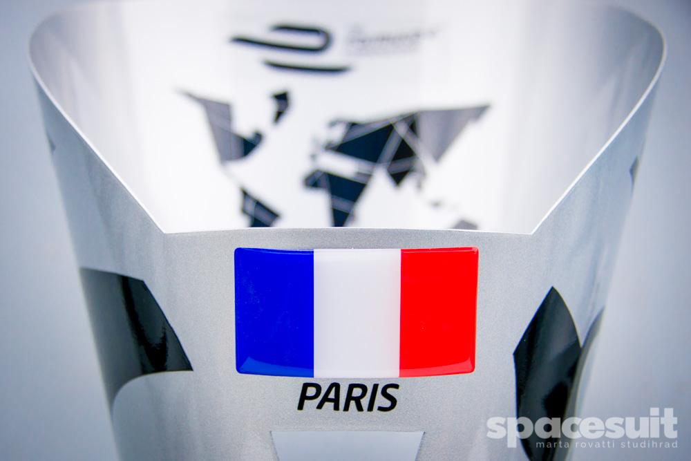 Spacesuit-Media-Marta-Rovatti-Studihrad-Formula-E-Paris-2016-_MGR8389