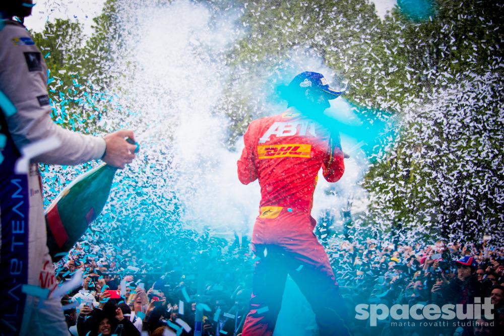 Spacesuit-Media-Marta-Rovatti-Studihrad-Formula-E-Paris-2016-_MGR8624