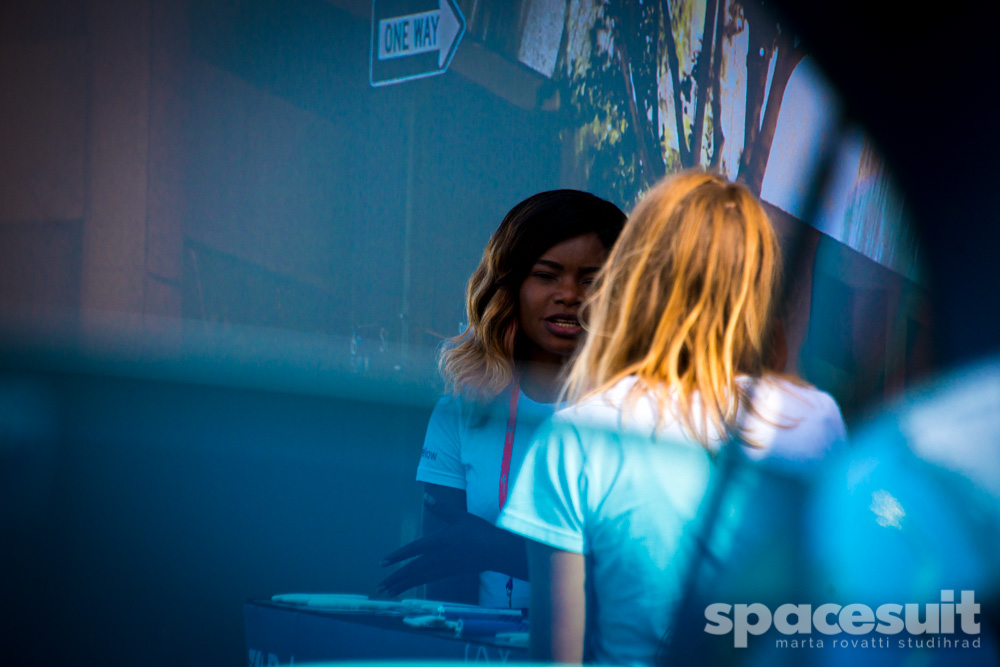 Spacesuit-Media-Marta-Rovatti-Studihrad-Formula-E-London-2016-_MGR1368