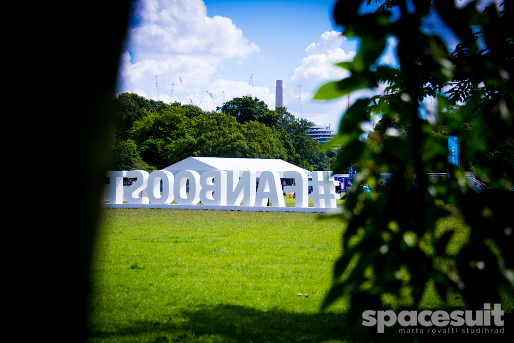 Spacesuit-Media-Marta-Rovatti-Studihrad-Formula-E-London-2016-_MGR1669