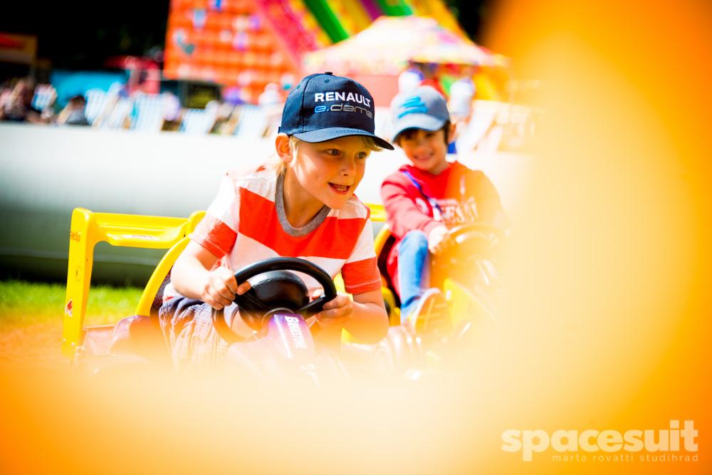 Spacesuit-Media-Marta-Rovatti-Studihrad-Formula-E-London-2016-_MGR1692