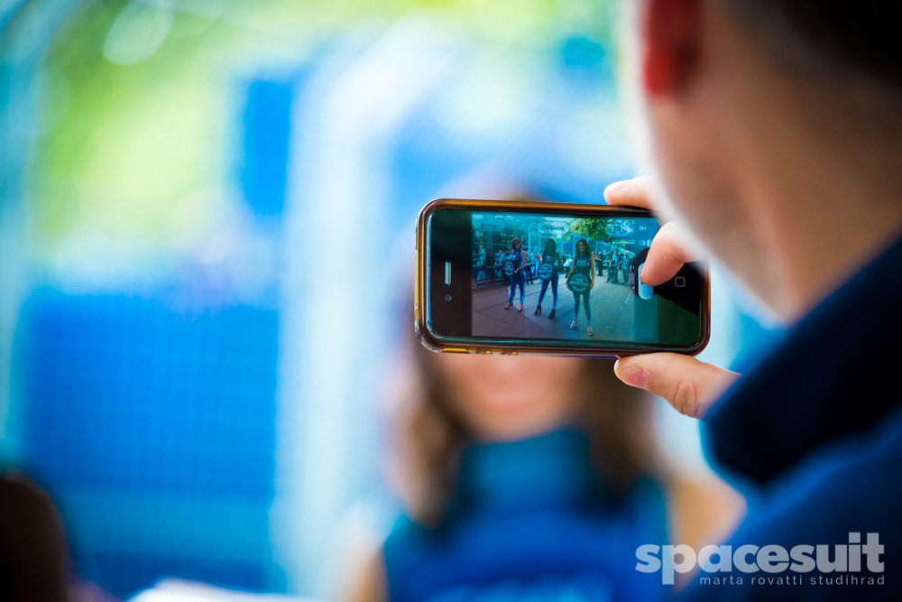 Spacesuit-Media-Marta-Rovatti-Studihrad-Formula-E-London-2016-_MGR2455