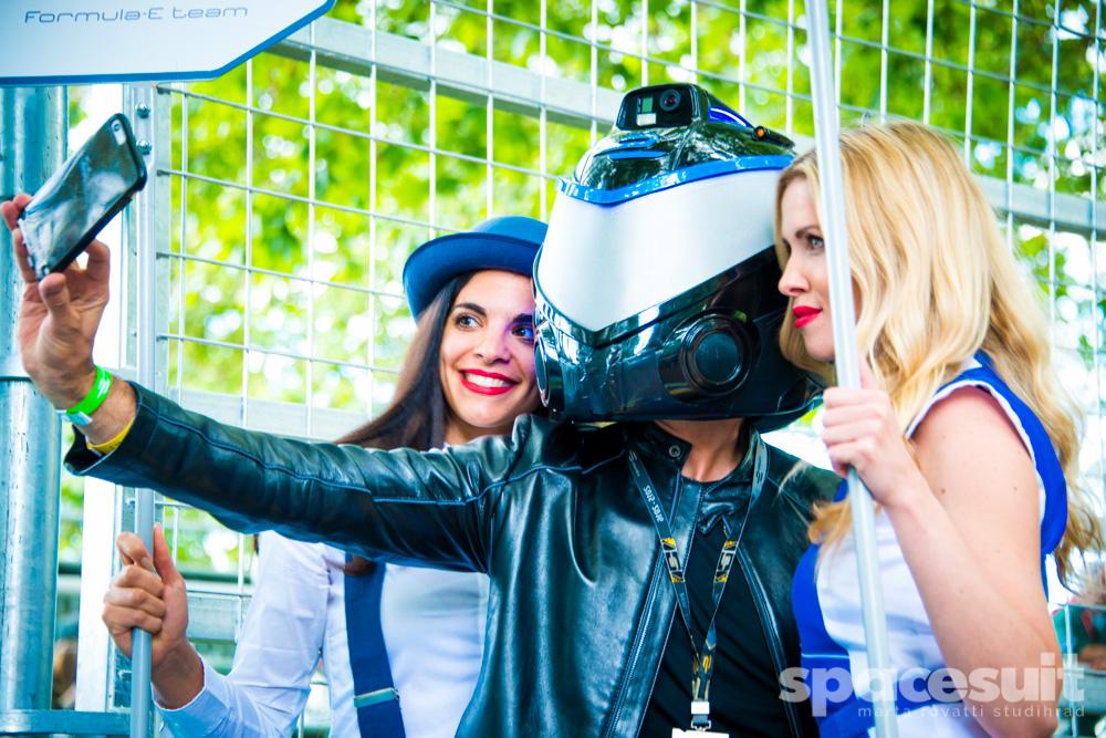 Spacesuit-Media-Marta-Rovatti-Studihrad-Formula-E-London-2016-_MGR2466