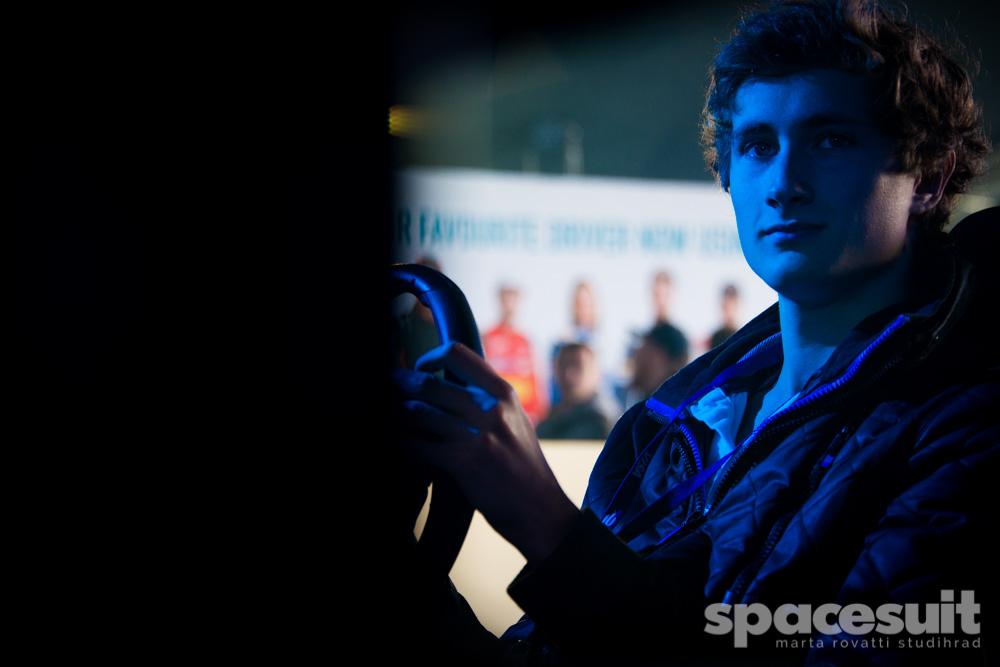 Spacesuit-Media-Marta-Rovatti-Studihrad-Formula-E-London-2016-_MGR9365