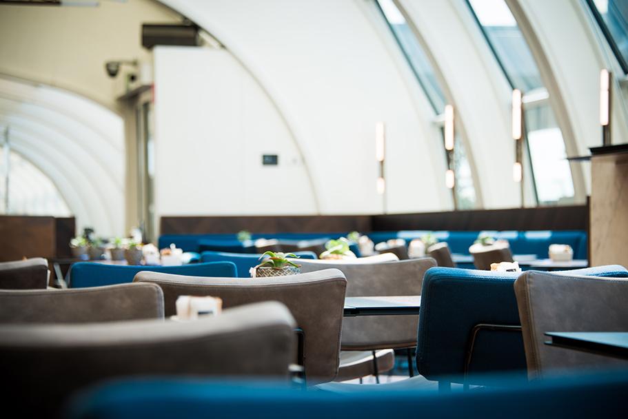 Il Bar-Marta-Rovatti-Studihrad-_MGR3790