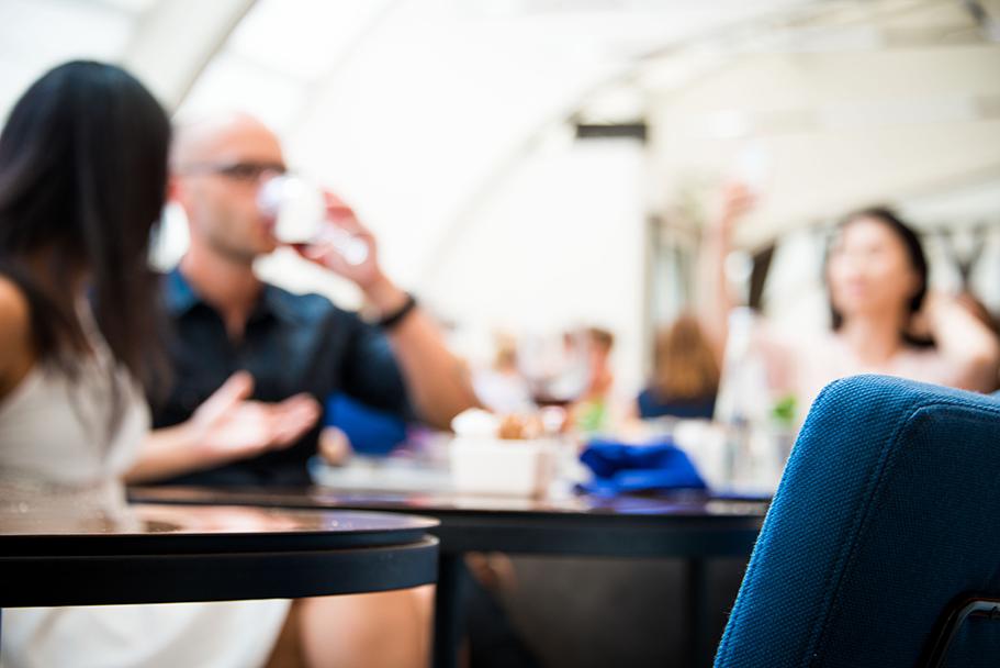 Il Bar-Marta-Rovatti-Studihrad-_MGR4070