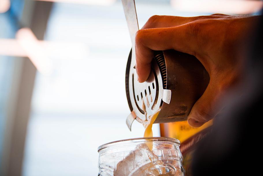 Il Bar-Marta-Rovatti-Studihrad-_MGR4457