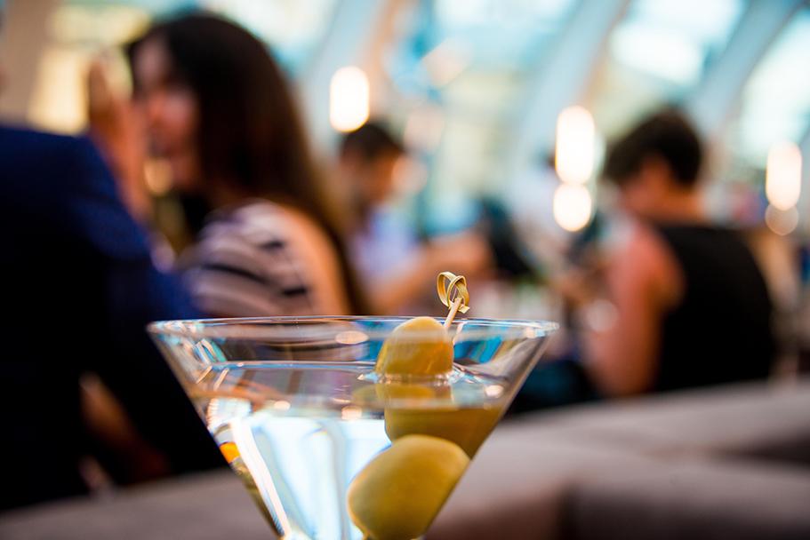 Il Bar-Marta-Rovatti-Studihrad-_MGR4918