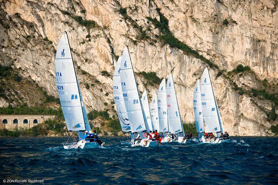 Zerogradinord-Riva-del-Garda_MGR1743