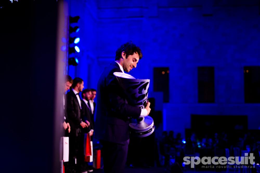 Spacesuit-Media-Marta-Rovatti-Studihrad-Formula-E-London-2016-_MGR3518
