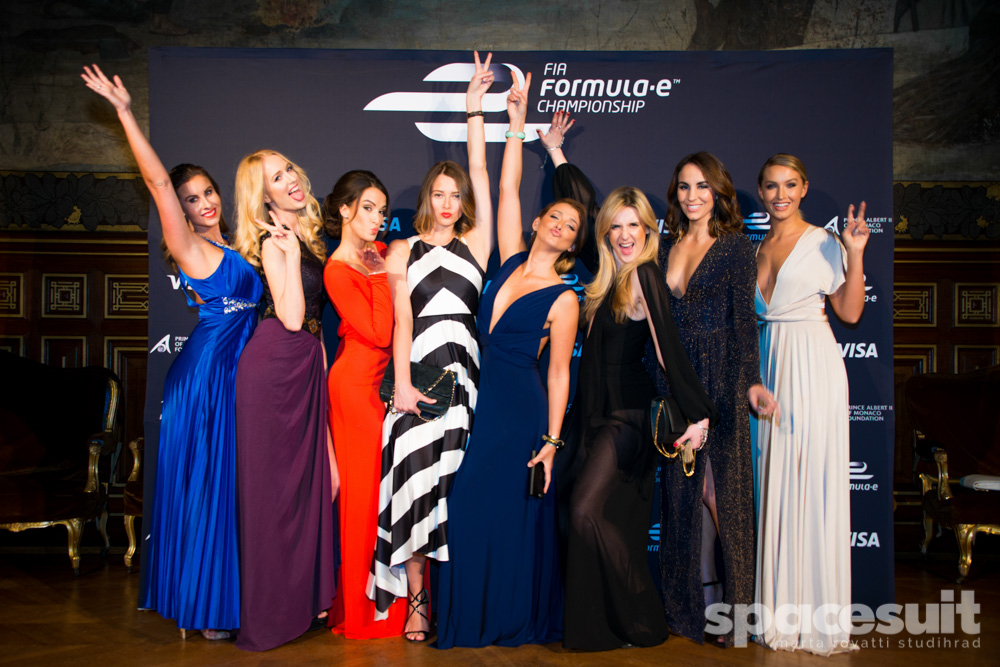 Spacesuit-Media-Marta-Rovatti-Studihrad-Formula-E-Paris-2016-Gala-DinnerSpacesuit-Media-Formula-E-Paris-2016-HR-Marta-Rovatti-Studihrad-_MGR9016